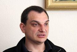 Референдум позволит жителям Донбасса определиться с выбором – ЦИК ДНР