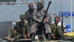 Москва боится эффективной власти в Киеве – иноСМИ