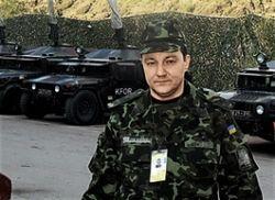 Прифронтовая зона требует повышенного внимания Киева во всех сферах – Тымчук