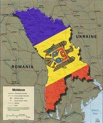 И проевропейские, и пророссийские партии Молдовы заговорили о Майдане