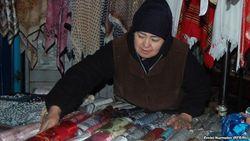 Кризис в Украине укрепил нынешнюю социальную модель Беларуси – эксперт