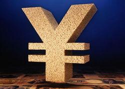 На новостях об Олимпиаде в Токио иена к большинству валют дешевеет