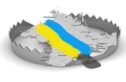 Путин попал в ловушку, из которой нет выхода – Тимошенко