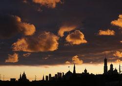 Следующий год для экономики России будет более тяжелым, чем 2014 – эксперты