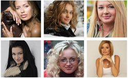 Названы популярные соцсети у участников Дом-2: ВКонтакте, Одноклассники и Twitter