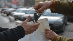 Льготное автокредитование досрочно прикроют в России с 1 января