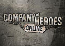В Одноклассники назвали одной из лучших онлайн-игру Company of Heroes