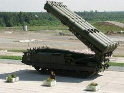 Москва поставляет в Беларусь вооружение, списанное российской армией – СМИ