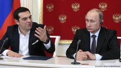 «Турецкий поток» для Греции: Больше политики, чем экономики – эксперт