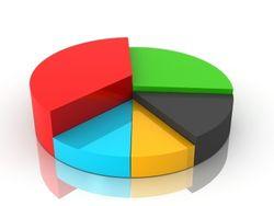 78 процентов россиян признали, что экономика России в кризисе