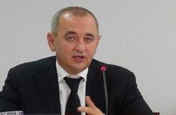 Дезертиры из Крыма просят Украину об амнистии – Матиос