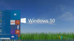 Мировому рынку ПК Windows 10 не поможет
