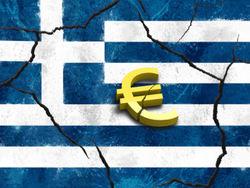 Премьера Греции обвиняют в «гнилом троцкизме»