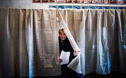 Эксперты: Боевики осознали, что Россия их «сливает»