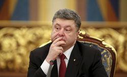 Минэкономразвития Украины назвал товары РФ, подпадающие под санкции