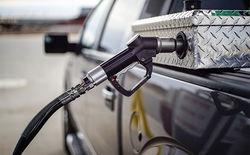 Литр бензина в США уже стоит меньше 10 центов