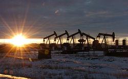 Эксперты увидели свет в конце тоннеля для рынка нефти