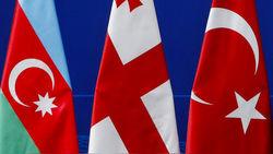 Грузия нашла альтернативу альянсу в НАТО?