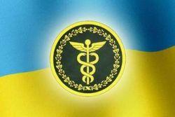 Разблокированы все пункты пропуска на границе Украины с Польшей