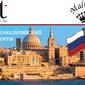 ACT MaltaVIP Ltd приняла участие в российско-мальтийском бизнес-форуме