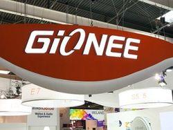 Самый тонкий в мире смартфон Gionee получил «путевку в жизнь»