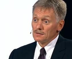 Россия не собирается присоединять братскую Беларусь – Песков
