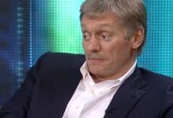 Миротворцев на Донбассе без согласия ДНР и ЛНР не будет – Кремль