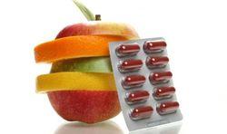 Антиоксиданты ускоряют развитие рака легких – ученые