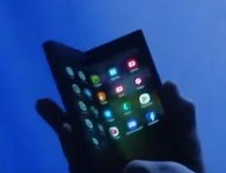 Samsung начнет выпускать чипы для майнинга криптовалюты