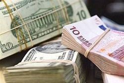 Трейдеры определили вероятное движение евро к доллару