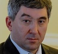 Пятой колонне Кремля в Раде платят по 250 тысяч долларов в месяц