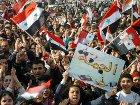 Разведка США перехватила разговор о применении химоружия в Сирии
