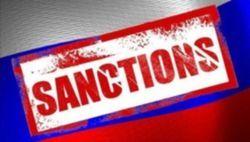 Санкции против РФ могут снять из-за кризиса в Сирии и Ливии