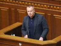 За «план Артеменко» на нардепа заведут уголовное дело – Джемилев