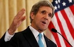 США призвали Киев отказаться от насилия над мирными демонстрантами