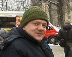 Какое современное оружие и технику может предложить армии ОПК Украины