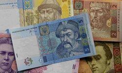 Реформы Кабмина по налогообложению коснутся бедных украинцев – эксперт