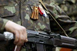 В ЛНР появилась оппозиция, которая требует продолжения войны с Украиной