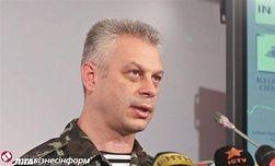 В Украине за сутки погибли 7 военнослужащих – СНБО