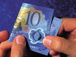 Новозеландец вырос против курса доллара на 1,36% на Форекс: процентная ставка повышена