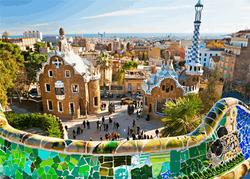 Специалисты OiRealEstat назвали самые лучше объекты жилья в Барселоне