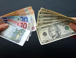 Курс евро на Forex поднялся на старте американской сессии