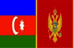 Черногория открывается для азербайджанских инвесторов
