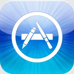 App Store назвал лучшие приложения 2013 года