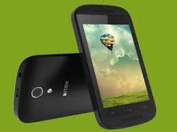 Представлен новый дешевый Android-смартфон