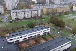 Квартира в Евросоюзе за 50 евро: в чем подвох