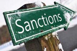 Санкции уничтожат Россию, как поправка Джексона-Вэника развалила СССР