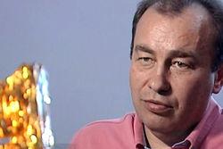 Под Калининградом изъяли 29 тонн контрафактного янтаря на 87 млн. евро