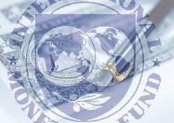 Новый кредит МВФ спасет Украину и курс гривны или только навредит - мнение трейдеров