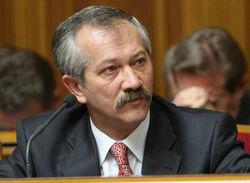 Пинзеник рассказал, сколько стоит для Украины погашение долгов